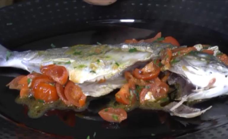 Derby gastronomico: Pisa lancia la sfida a Livorno