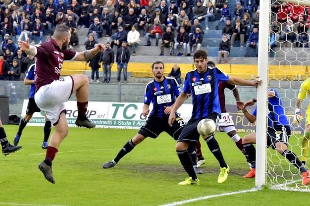 Biglietti per il derby. Il comunicato del Livorno