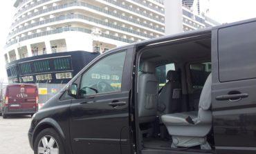 Gli NCC polemizzano sul servizio taxi