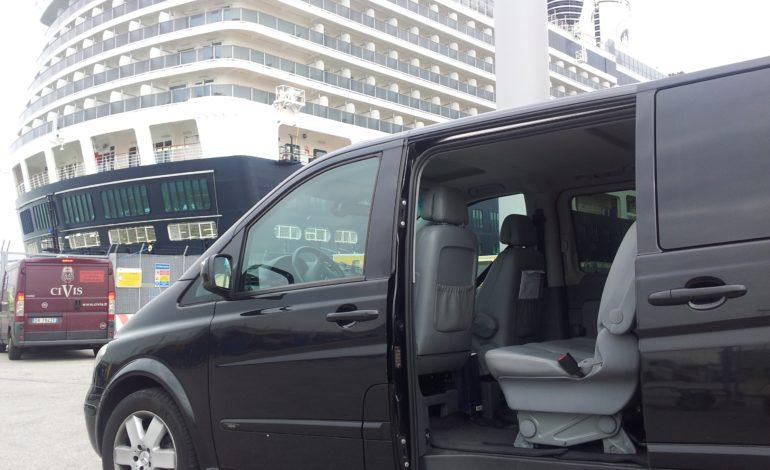 Pace fatta: siglato accordo tra Taxi e Ncc