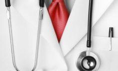 Malattie infettive emergenti, un convegno all'Ordine dei Medici