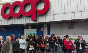 UniCoop Tirreno, si rompono le trattative, proclamato lo stato di agitazione