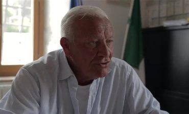 Lutto in Capraia è spirato il sindaco Guarente