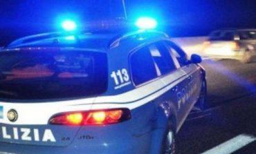 Accoltellato 32enne su Viale Italia, è grave. Arrestati madre e figlio