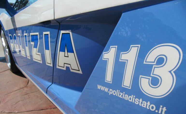Arrestati due spacciatori, sorpresi in palestra mentre si allenavano