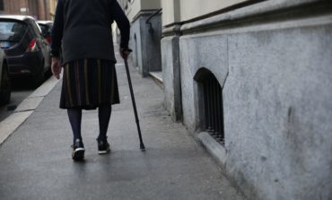 Povertà, i dati sulla mortalità livornese