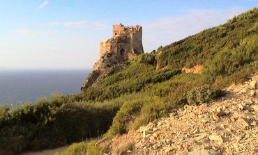 Torre della Gorgona da salvaguardare, è il più antico monumento di Livorno