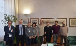 Porto: siglato accordo tra tassisti e autisti per servizio crocieristi