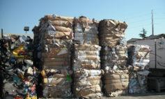 Trattamento rifiuti pericolosi, truffa da 4 milioni. Indagate due aziende Livornesi