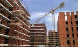Sesto Rapporto sulla condizione abitativa elaborato dall'Osservatorio Sociale Regionale
