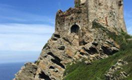 Un appello per salvaguardare la Torre della Gorgona