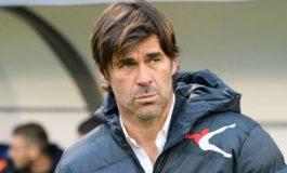 Carrarese Livorno 2-3 Amaranto Campioni d'Inverno