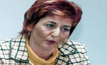 Regione, Calamai nominata dirigente a bando in corso. Insorge il M5S