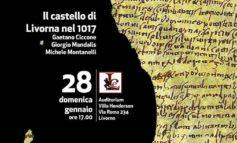 Il Castello di Livorna del 1017