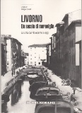 Livorno un Secolo di Meraviglie