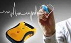 Ecco il primo defibrillatore di quartiere