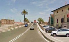 Ponte di Santa Trinita, partono i lavori di riqualificazione del parapetto