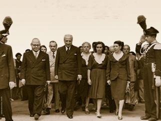 In Consiglio Comunale si celebra il 70° anniversario della Costituzione Italiana