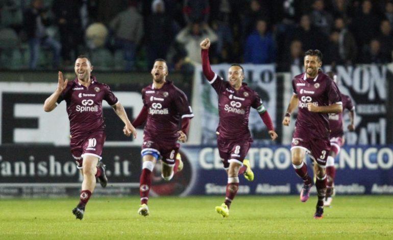 Caro Livorno, ora gioca come se tu dovessi salvarti
