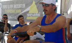 Martelli, nuovo record mondiale