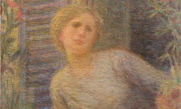 Dipinti di valore donati al Comune di Livorno