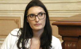 Casalp sostiene le spese condominiali ai meno abbienti