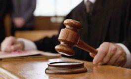 Al via il processo alla moglie ungherese che accoltellò il marito 73enne
