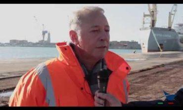 """Alberti (Tco): """"Ferrovie imprescindibili"""". Video"""