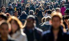 Gli italiani tornano a spendere: record di prestiti personali nel 2017