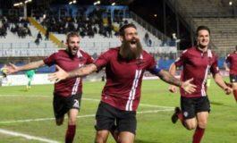 Arezzo, revocato lo sciopero