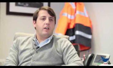 Porto, in crescita i traffici in Ltm (Video)