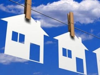 Ufficio Casa Via Pollastrini Livorno : Aiuti a chi rischia di perdere casa livorno