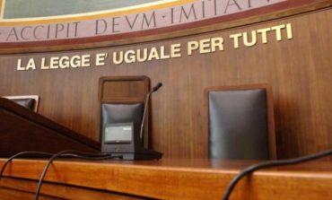 """Popolo della Famiglia: """"Tribunale di Livorno viola diritti dei bambini"""""""
