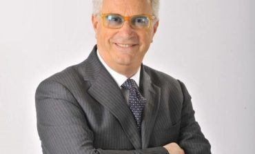 Addio Gianfranco Lamberti, sindaco di Livorno per 12 anni