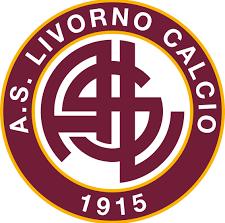 Al via la Supercoppa di Lega Pro, il calendario