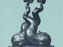 I Delfini di Ardenza a Palazzo Comunale