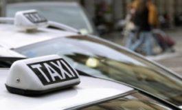 Servizio Taxi, oltre 33 mila passeggeri in un anno