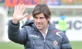 Livorno Cuneo 0-1: Sottil saluta?