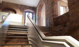 Parte il Museo della Città in Piazza del Luogo Pio