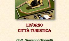 Livorno Città Turistica