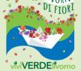 Apre il Concorso ViviVerde Livorno