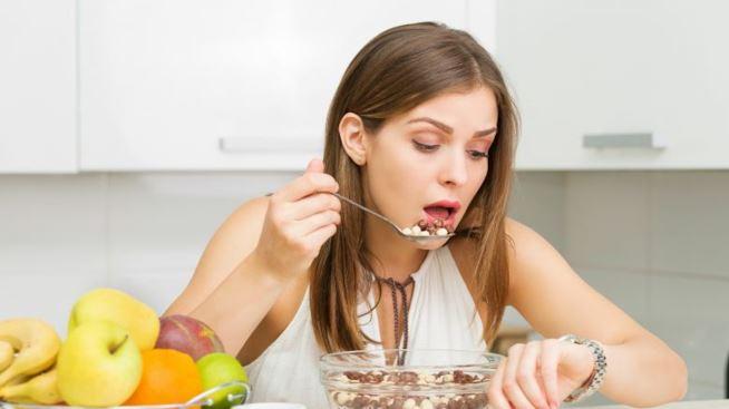 Lilt, incontri educativi su salute alimentare