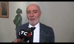 La BCC di Castagneto Carducci guarda al sociale (Video)