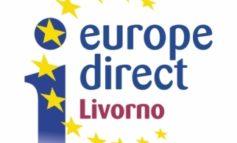 Il Centro Europe Direct lancia la sua prima iniziativa pubblica con un convegno per la crescita e l'occupazione