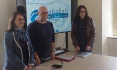 """""""Soft Robotics"""", a Livorno convegno con 300 scienziati da tutto il mondo"""