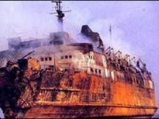 Tragedia del Moby Prince, Livorno non cessa di chiedere giustizia