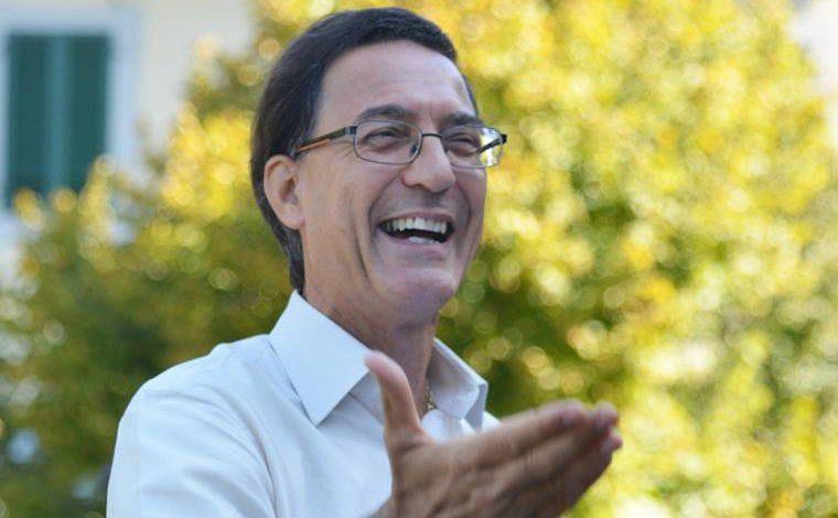 """Cannito: """"Revocare la cittadinanza onoraria al Duce"""""""