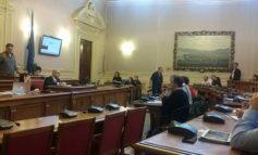 Cittadinanza onoraria a Mussolini, i gruppi consiliari si esprimono per la revoca