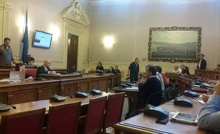 Commissione d'indagine sulla Labronica Corse