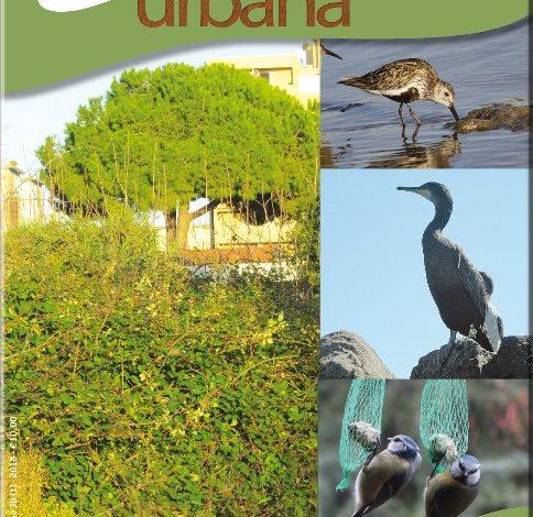 Ecologia urbana, la rivista nata a Livorno compie 30 anni